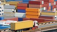 کالاهای اساسی از مالیات علی الحساب واردات معاف شدند + سند