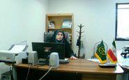 رشد 65 درصدی جوجه ریزی در استان کرمانشاه