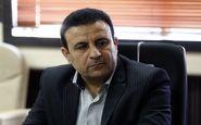 موسوی:نتیجه ۸۲ حوزه انتخابیه مجلس نهایی شده است/نتایج خبرگان بعدازظهر اعلام میشود
