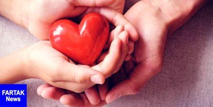 اهدای عضو به ۳ بیمار زندگی دوباره بخشید