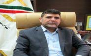 صادرات 320 میلیون دلاری کالا از طریق گمرکات استان کرمانشاه در دو ماه نخست سالجاری
