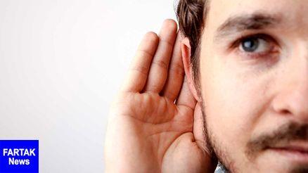 5نشانه که خبر از به خطر افتادن سلامتی گوش می دهد