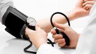 15 عامل غیرقابل انتظاری که فشارخونتان را بالا میبرند