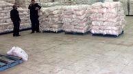 اختصاص ماموران ویژه برای پیگیری ناخالصی برنجها در فروشگاه معروف از سوی حناچی