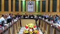 وزارت نیرو در بحث حدر رفت آب چارهاندیشی کند