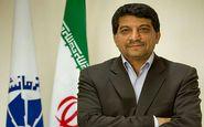 سفر سه روز هیات اقتصادی استان بابل عراق به کرمانشاه