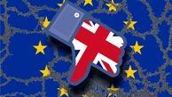 افزایش مخالفت انگلیسیها با برگزیت/ هشدار جانسون درباره تبدیل انگلیس به یک دولت «دستنشانده»