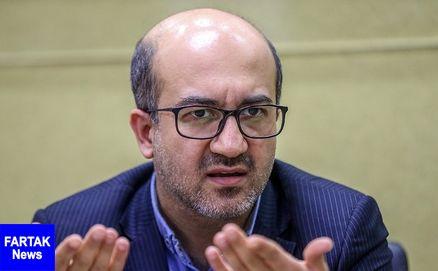 آمار اولیه پنجمین دوره انتخابات شورایاریها اعلام شد