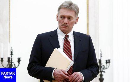 کرملین سرانجام فعالیت مضنون به جاسوسی در دفتر پوتین را تایید کرد