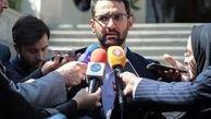 وزیر ارتباطات: پروژه سلامت الکترونیک تا اردیبهشت ۹۸ تکمیل میشود