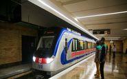 ایجاد ۴ خط جدید مترو در تهران و رسیدن قطار اکسپرس به هشتگرد و پرند