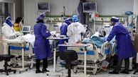 توضیحاتی درباره جهش جدید ویروس کرونا در کشور