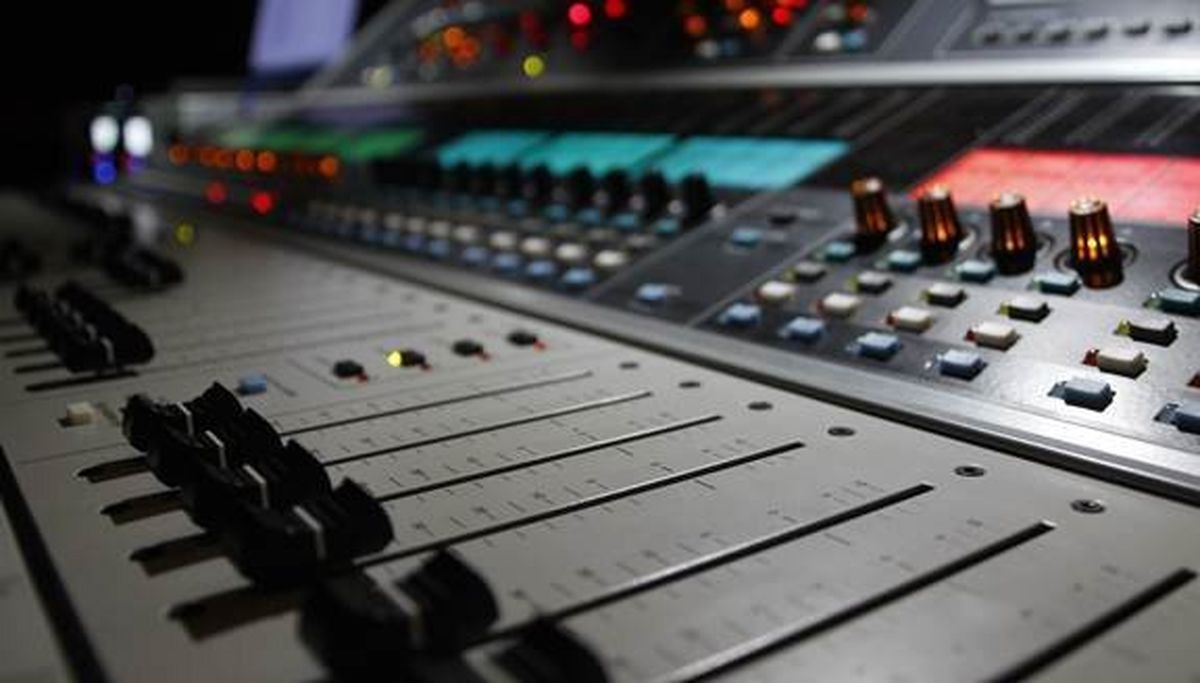 پخش مستند رادیویی «روایت یک انتخاب» از رادیو نمایش