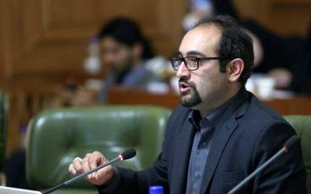برای مدیران شهرداری تهران سقف سنی تعیین شد