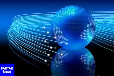 نقاط متصل به شبکه دولت در استان تهران به بیش از ۵۳۰ نقطه رسیده است