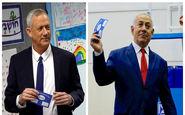 بن بست تشکیل کابینه اسرائیل؛ آیا انتخابات سوم راهگشاست؟