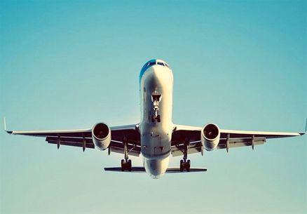 بلیت پروازهای اربعین امسال باید ۱۵ درصد ارزان شود