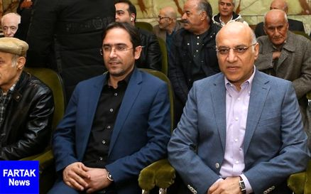 خطیر با سند و مدرک در دست به کمیته اخلاق می رود
