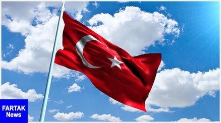 سفیر ترکیه خطاب به غرب: اسلامهراسی جرم است