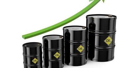 قیمت نفت افزایش یافت/بشکهای 62 دلار
