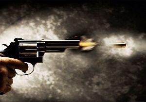 قاتل خطاب به همسرش: خانوادهات را کشتم که تا آخر عمر زجر بکشی!