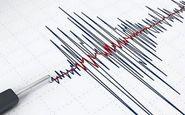 زلزله ۶.۸ ریشتری ترکیه را لرزاند