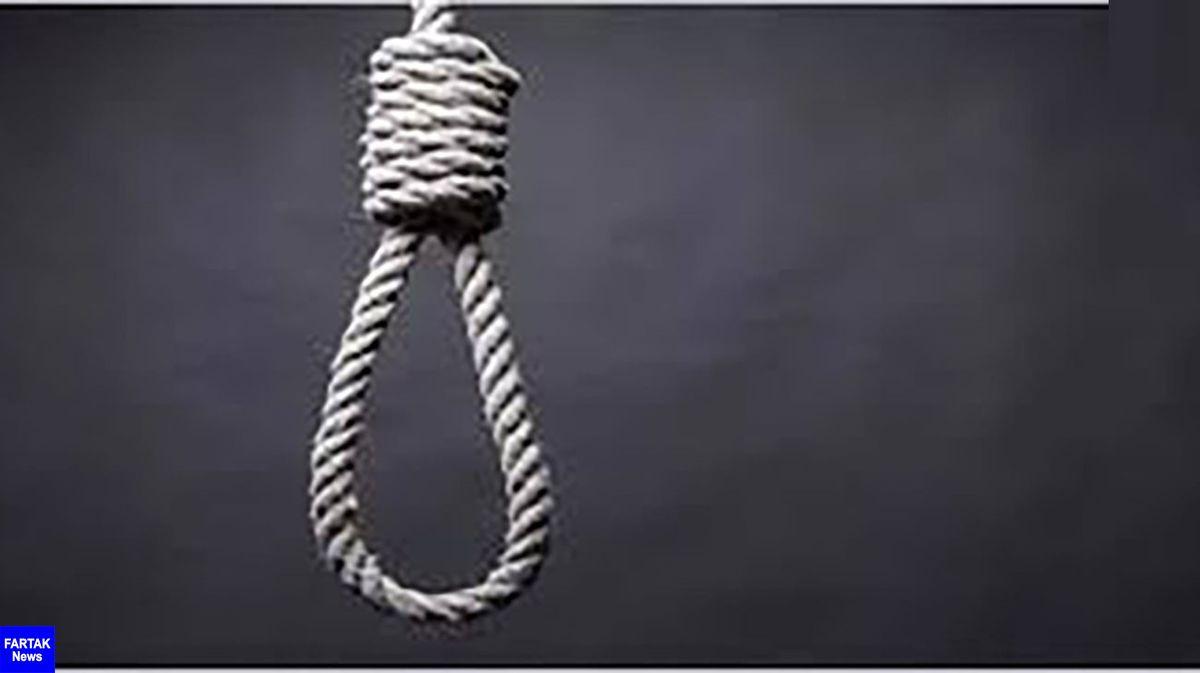 خودکشی دختر 11 ساله تهرانی در خیابان مهرآباد