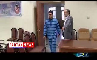 12 سال حبس برای متخلف وارد کننده موبایل