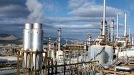 در معاملات جهانی؛ قیمت نفت برنت به ۶۵.۴ دلار کاهش یافت