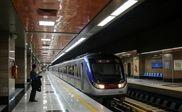 هنوز تصمیمی بر تعطیلی متروی پایتخت گرفته نشده است