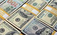 دلار در مسیر صعود