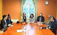 اولین واکنش عربستان به توافق طرفهای یمنی در سوئد