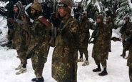 اهداف داعش در افغانستان