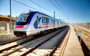 آخرین خبرها از متروهای اقماری تهران