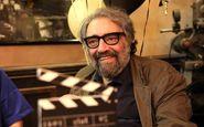 آشتی مسعود کیمیایی با سینما