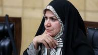 موافقت کمیسیون فرهنگی مجلس با ۹ ماهه شدن مرخصی زایمان