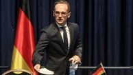 استقبال وزیر خارجه آلمان از احیای مذاکرات هستهای ایران