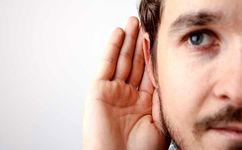 کم خونی چه بلایی سر گوشهایتان می آورد