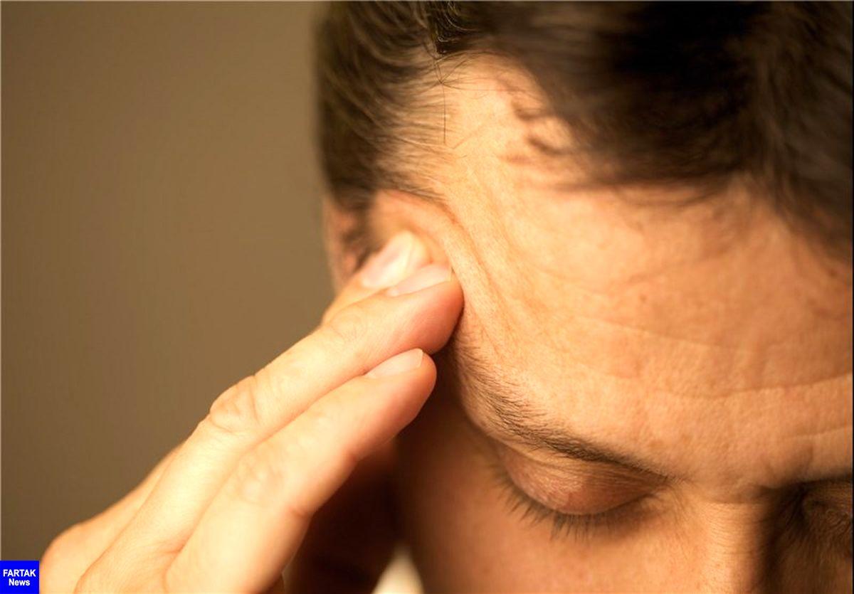 شایعترین درد ناشی از ابتلا به کرونا چیست؟