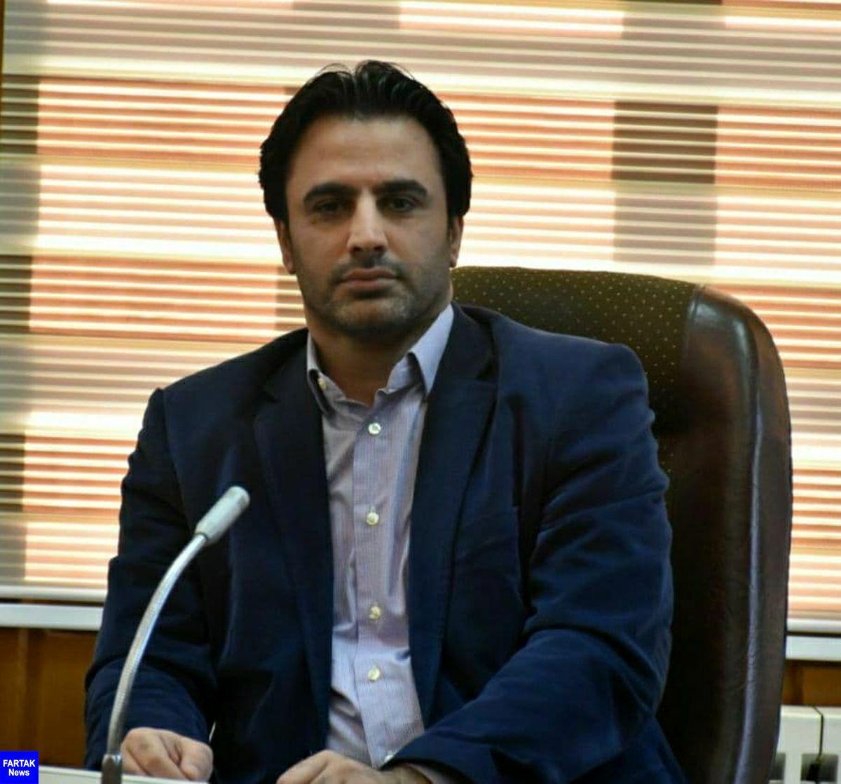  انجام تعمیرات اساسی موفق شرکت پالایش نفت کرمانشاه با بالاترین استانداردهای ایمنی