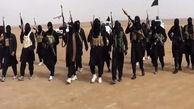 ناپدید شدن برخی از اعضای انگلیسی داعش