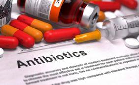 مصرف بی رویه آنتیبیوتیک چه بلایی سرتان می آورد؟