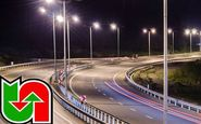 تردد در جادههای کهگیلویه و بویراحمد روان است