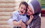 در ایران نسبت به فرزند آوری فوبیا شکل گرفته است