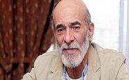 کارگردان مشهور سینما و تلویزیون هم درگذشت + عکس