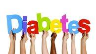 راهکاری ساده برای درمان دیابت نوع ۲