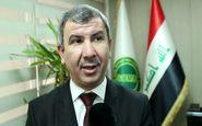 وزیر نفت عراق: قیمت نفت در بهار به 60 دلار میرسد