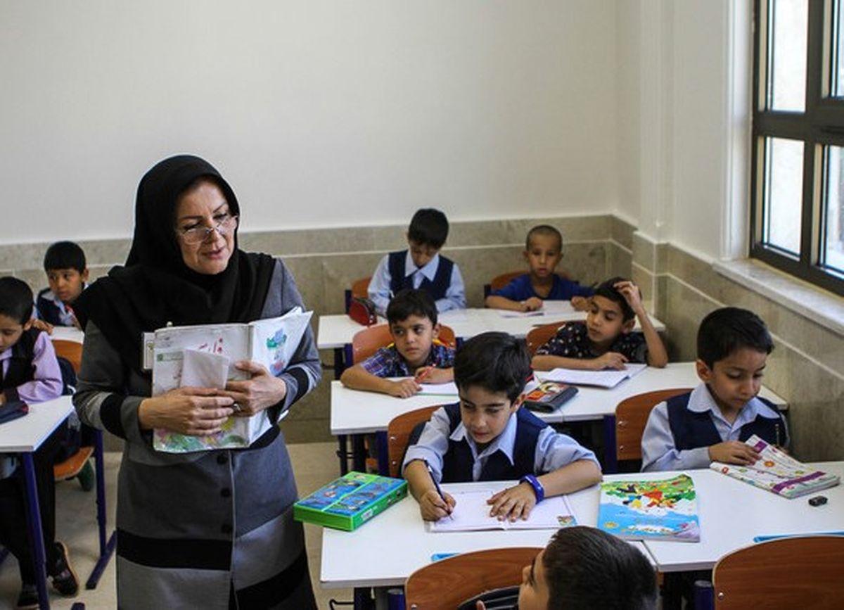 پرداخت وام ۵۰ میلیون تومانی به فرهنگیان/ واریز ۲۵۵ میلیارد تومان از مطالبات معلمان