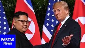 راهبرد کره جنوبی، آمریکا و ژاپن در قبال کره شمالی تشریح شد