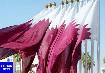 برادر امیر قطر: پیروز شدیم اما عربستان و امارات روسیاه شدند